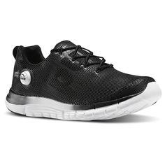 ad92de48a40e Cheap Reebok Men s ZPump Fusion Polyurethane Running Shoe Deals week ...