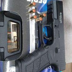Ekol Gediz Guns, Store, Weapons Guns, Larger, Revolvers, Weapons, Rifles, Shop, Firearms