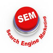 Search Engine Marketing Services in Bangalore