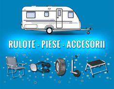 AUn site de anunturi dedicat vanzarilor de rulote, autorulote,piese si accesorii, pentru toti cei care doresc sa vanda, sau sa cumpere, pe aceasta nisa. Vehicles, Blog, Car, Blogging, Vehicle, Tools