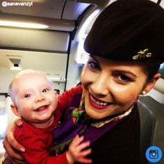 @sanevanzyl ✈ ✈ ✈ ✈ ✈ ✈ ✈ ✈ ✈ ✈ ✈ ✈ ✈ ✈  #crew2015 #etihad #fly #friends #cabincrew #crewlove #crewlife #beautiful #smile #happy #airport #selfie #airplane #family #etihadfamily #etihadairways #abudhabi #new #airbus #crew #boeing #pilot #crew #children #baby @etihadairways  _________________________________