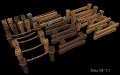 world of warcraft fence에 대한 이미지 검색결과