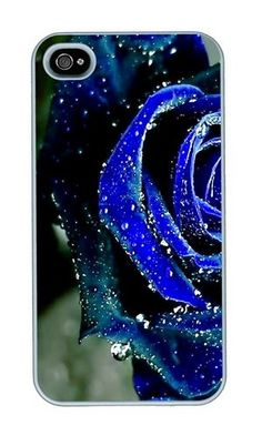 Welcome to my Amazon, here are the latest and most fashionable mobile phone shell :http://www.amazon.com/iPhone-DAYIMM-Beatles-Abbey-White/dp/B012IM46H0/ref=sr_1_65?srs=12235929011&ie=UTF8&qid=1445304727&sr=8-1&keywords=Fashion+iPhone+4%2F4S+PC+Hard+Case
