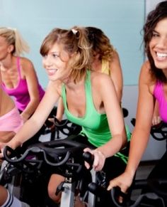 Time to Move Your Bowels: Fun Forms of Exercise for IBS Normal Weight Women, Weight Loss For Women, Fitness Girls Instagram, Spinning, Bodybuilding Diet, Workout Music, Diets For Women, Weights For Women, Weight Loss Results