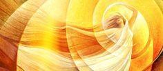 Meditación para sanar el órgano sexual femenino http://reikinuevo.com/meditacion-sanar-organo-sexual-femenino/