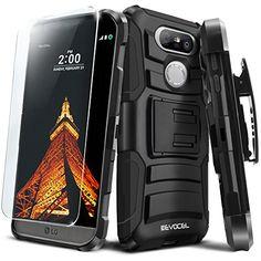 Evocel® LG G5 [Generation Series] Rugged Holster [Kicksta... https://www.amazon.com/dp/B01D0II6FO/ref=cm_sw_r_pi_dp_jedBxbCAFC0XE