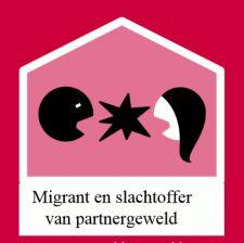 Migrant en slachtoffer van partnergeweld. Wat zijn mijn rechten?