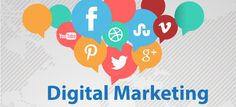we are providing these online courses of digital marketing,affiliate marketing,email marketing,pay per click,seo,smm,web analytics,online reputation management(orm)etc.