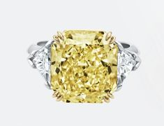 Stone: SONA DIAMOND(Top imitation diamond) Total Carat Weight : 3ct Metal: Sterling silver Metal Purity: 92.5% sterling silver  18K white gold plated
