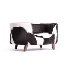 Fido Lounger---could make this with those rugs from ikea....for cuds..