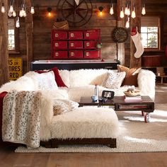 This looks so comfy!!!  http://rstyle.me/n/djyx3nyg6