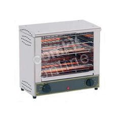 ROLLER GRILL BAR2000 TOASTER