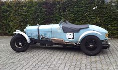 Alvis Sport Special For Sale Buy Classic Cars, Classic Cars Online, Coventry, Vintage Cars, Antique Cars, Cars For Sale Uk, Automobile, Car Signs, Classic Trader
