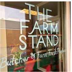 Impossible to be blue with sparkling #blueberrywine @TheFarmStand207
