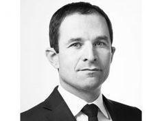 Présidentielle 2017 : ce propose Benoît Hamon pour le secteur