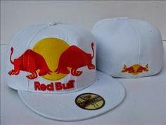 60d63006e09b7 Ponto Zero Store  PROMOÇÃO. Alisson Henrique · Coisas para comprar · Red  Bull ...