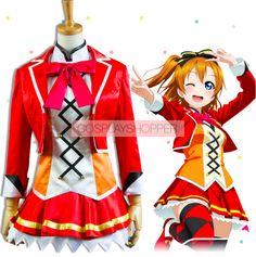 School Idol Project Nico Yazawa Cosplay Costumes Stage Performance Costume Muse Group Member Uniform Custom Love Live Home