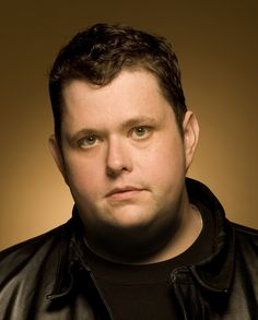 Get tickets to watch the famous Ralphie May live comedy shows