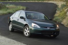 #Honda To Replace #Takata Airbags Nationwide If Consumers Complain