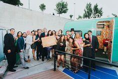 La boda más divertida ! Ibiza Wedding, Caravan, Wrestling, Weddings, Tourism, Events, News, Lucha Libre, Wedding