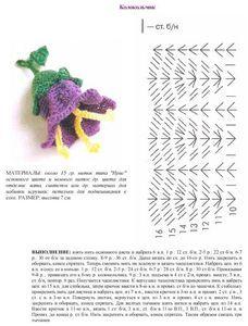 http://forum.knitting-info.ru/uploads/1244636923/post-24856-1247592630_thumb.jpg