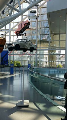 On your way through the Cleveland International Airport to or from take a pit stop at the Rock and Roll Hall of Fame in Cleveland! Cleveland Rocks, Cleveland Ohio, Great Places, Places Ive Been, Beautiful Places, Willoughby Ohio, Ohio Attractions, Medina Ohio, Sandusky Ohio