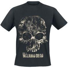 36 meilleures images du tableau T shirt   T shirts, Man fashion et ... 68872bec98d