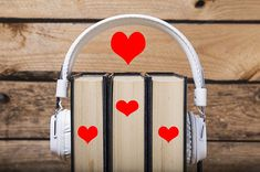 13 Podcasts That Love Books As Much As You Do