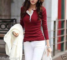 HiFashionKart ladies/Women/Girls full Sleeves Shirt