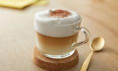 Cappuccino este o bautura pretentioasa cand vine vorba de prepararea ei ► Afla cele mai populare retete de cappuccino si invata sa il prepari Barista, Coffee, Tableware, Food, Dinnerware, Meal, Dishes, Essen, Hoods