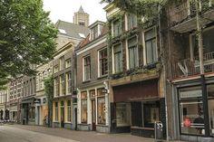 Arnhem, Koningstraat