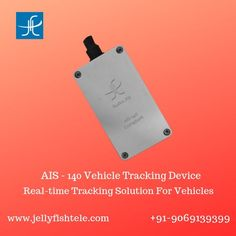 8 Best GPS Tracking Device images in 2016 | Gps tracking