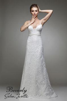 f09d53d67de Лучших изображений доски «Wedding dress collection 2018»  20 ...