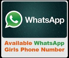 Sex whatsapp group links 2020 available with phone number Time Quotes Relationship, Secret Relationship, Relationship Pictures, Relationship Drawings, Relationship Questions, Whatsapp Mobile Number, Whatsapp Phone Number, Jealousy Quotes, Mood Quotes