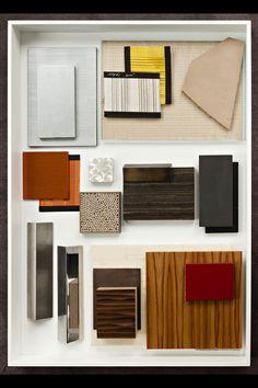 Material by Hélène et Olivier Lempereur.