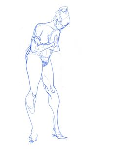 Michael Buffington Jr. - Masters of Anatomy