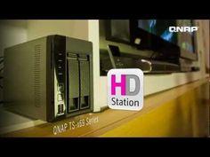 NAS multimediali 2 dischi: cosa sono? A cosa servono?