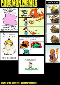 I feel a bit sorry for bifoof Pokemon Memes, Catch Em All, Haha, Geek Stuff, Jokes, Nerdy Things, Humor, Feelings, Comics