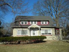 JUST SOLD! 1405 Granville - If you are looking to buy in Delaware county or the surrounding areas, contact Rebekah Hanna @ RE/MAX 765-760-4556 or email RHanna@REMAX.net
