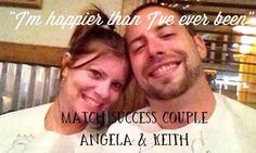 Match online dating coupons