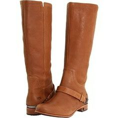 Ugg boots are off sale. Dont miss the good chance.,