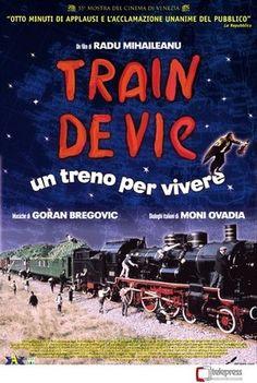Trein de vie - Un treno per vivere  http://www.cineblog01.eu/train-de-vie-un-treno-per-vivere-1998/