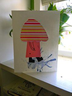 Bildergebnis für rain art for kids Spring Art Projects, Spring Crafts, Projects For Kids, Project Ideas, Rain Art, Kindergarten Art, Art Education, Preschool Education, Preschool Art
