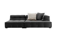 Tufty-Too Sofa by Patricia Urquiola for B&B Italia | Space Furniture