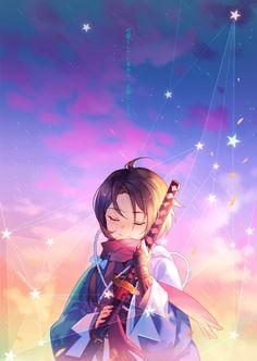 http://www.pixiv.net/member_illust.php?mode=manga&illust_id=60246913