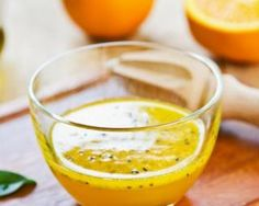 Vinaigrette d'agrumes poids plume : http://www.fourchette-et-bikini.fr/recettes/recettes-minceur/vinaigrette-dagrumes-poids-plume.html