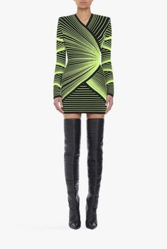 Fashion shopping balmain woman cheap in gallery - Dresses and the latest fashion trends 2018 Latest Fashion Trends, Fashion Brands, Balmain Collection, Balmain Dress, Mini Dresses For Women, Red Carpet Dresses, Designer Dresses, Photoshop, Clothes