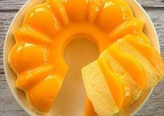 Pudding Nutrisari