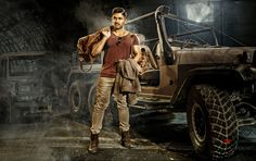 Naa Peru Surya Action Sequences A Treat To The Masses Stylish Star Allu Arjun's Naa Peru Surya is all set for a grand release on May as Summer Special Pawan Kalyan Wallpapers, Allu Arjun Wallpapers, Dj Movie, Movie Photo, Movie Songs, Allu Arjun Hairstyle, New Photos Hd, Hipster Haircuts For Men, Indian Army Wallpapers
