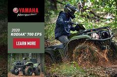 Camo Hunter Shock Covers Yamaha Wolverine YFM 350 450 NEW 3 Shocks Models